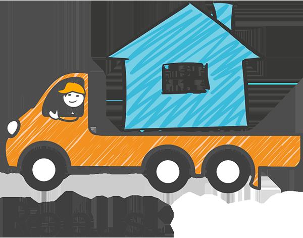 Robust Move