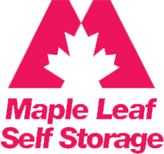 MapleLeafSelf Storage