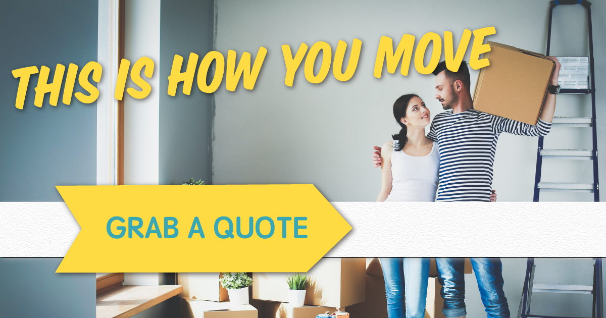 Grab a Quote