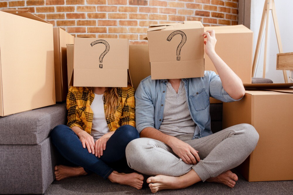 6 Questions to Ask Your Moving Company